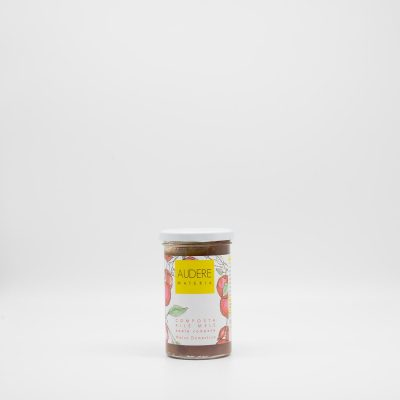 composta-mele-marmellata-best-before
